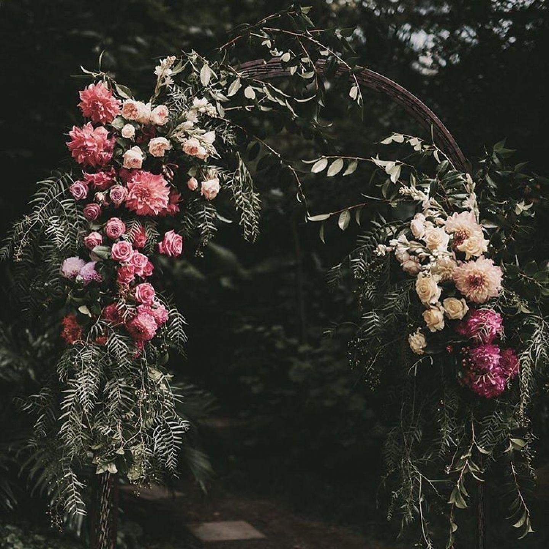 FloraFolk / Luxe Blooms / Sydney Wedding Florists. VIEW MORE: http://thelane.com/brands-we-love/florafolk
