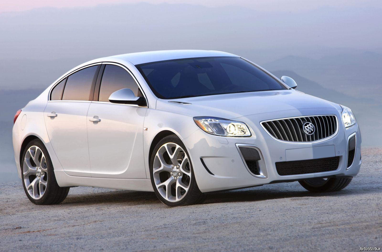 2016 Buick Regal Specs Release Date And Price 2016 2017 Car Reviews Buick Regal Gs Buick Regal Buick Cars