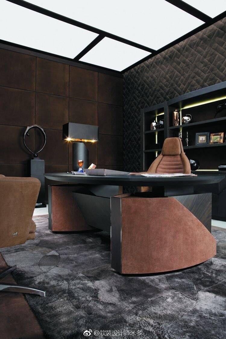 Badezimmer dekor tisch pin von magdalena lena auf   pinterest  bürodesign buero und design