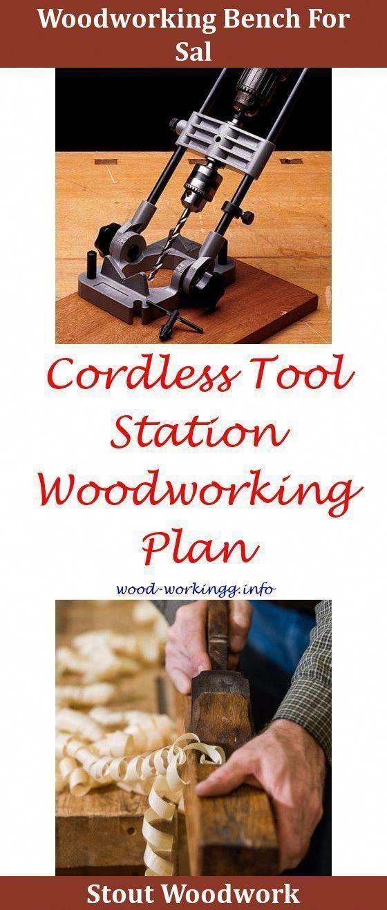Woodworking Supplies Cincinnati Woodworking Project Plans