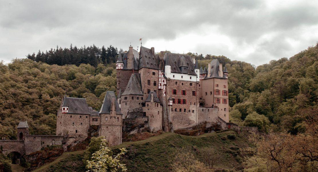 5 Tipps Fur Den Besuch Der Burg Eltz