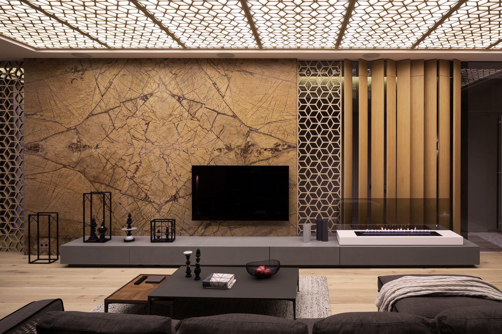 Shades of honey apartment interior design interiordesign livingroom also rh pinterest