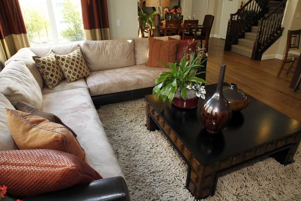 25 Cozy Living Room Tips And Ideas For Small And Big Living Rooms Cozy Living Room Design Living Room Design Decor Simple Living Room Designs