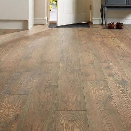 Unique is Laminate Flooring Real Wood