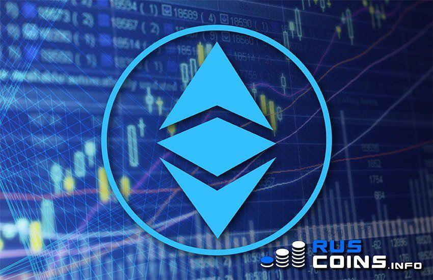 Rodexo Btc Svetainę « Užsidirbk pinigų su bitcoinais
