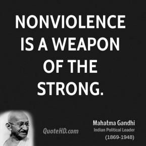 Violence Quotes Httpswwwgooglesearchqgandhi Violence Quotes  Gandhi