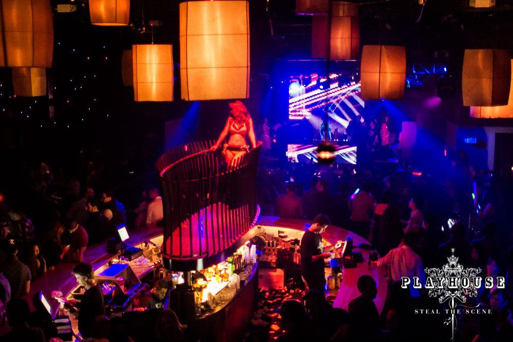Балкон ночной клуб адреса ночных клубов в саранске