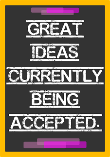 Free #printable Funny Office #quote Wall Art: Great Ideas Currently Being  Accepted