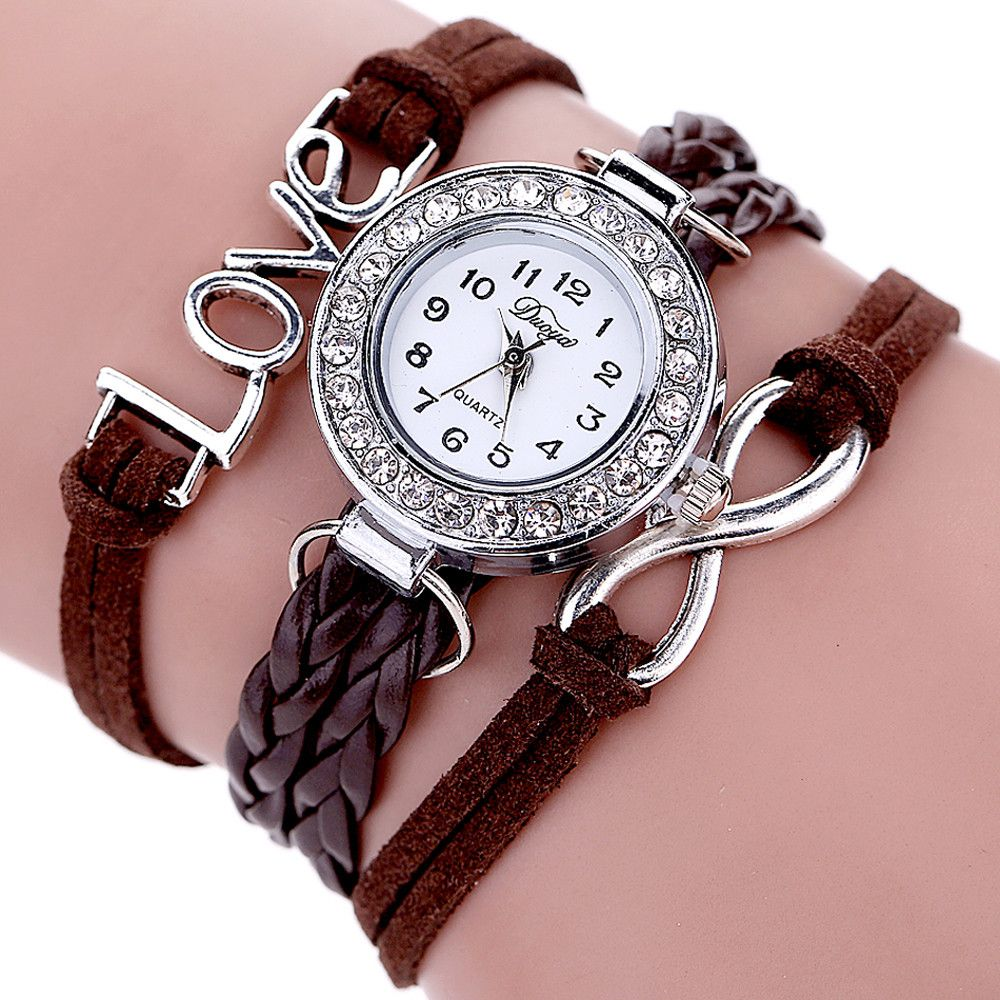 hot group seller watch vintage alibaba from watches new roma aliexpress female on s in com best selling fashion leather dress women genuine shsby item