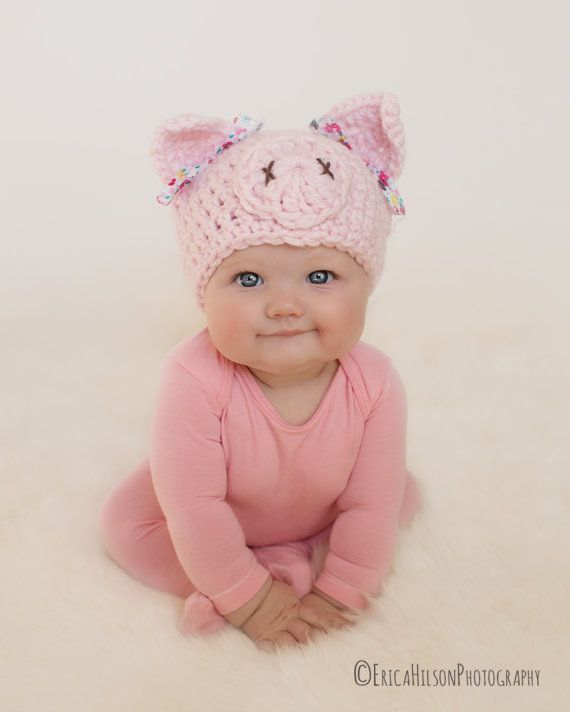 Baby hat e132b229bed