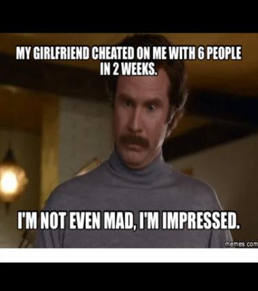 50 Bad Relationship Memes Truly Hilarious Memes Bad Relationship Relationship Memes Boyfriend Quotes Relationships