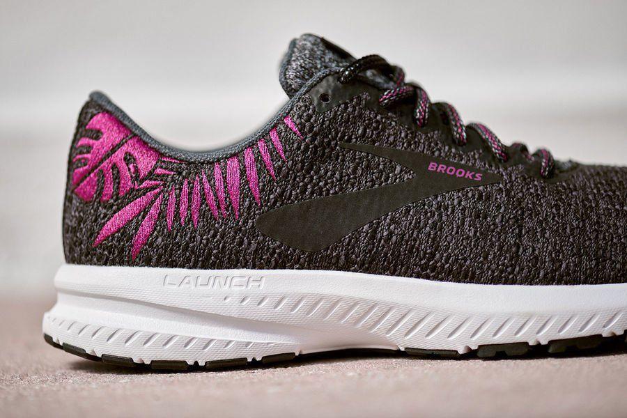 Brooks running shoes, Womens running shoes