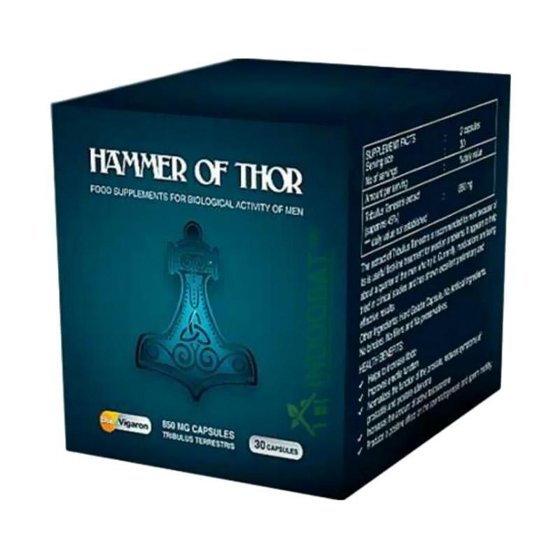hammer of thor asli obat kuat pria dan pembesar penis obat