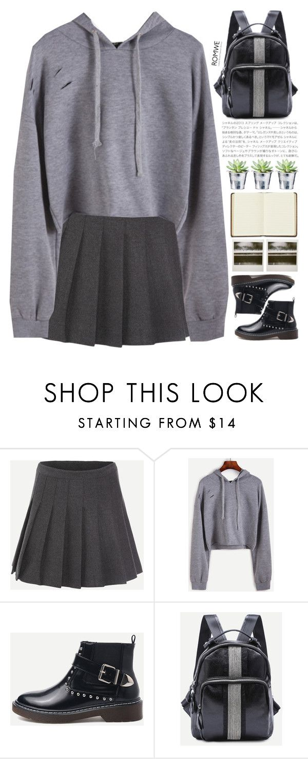"""overcome"" by scarlett-morwenna ❤ liked on Polyvore featuring Polaroid, Harrods, CO and vintage"