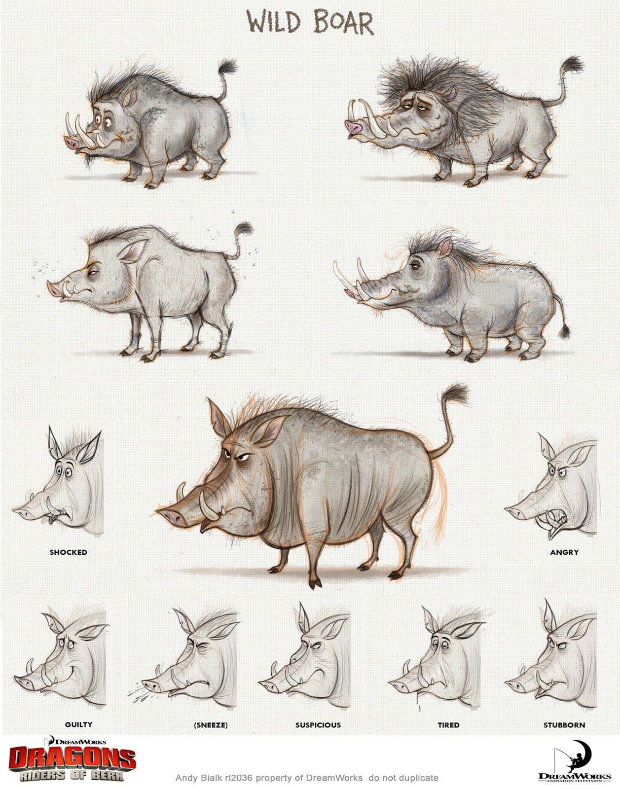 Pin de Brian Cotgrove en Drawing Tips | Pinterest | Anatomía ...