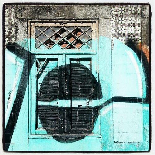 #streetphotography #street #eavig