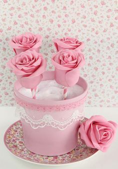 TYPES OF MINI CAKES COOKIES CUPCAKES ALL VICTORIAN ON pinterest - Google Search