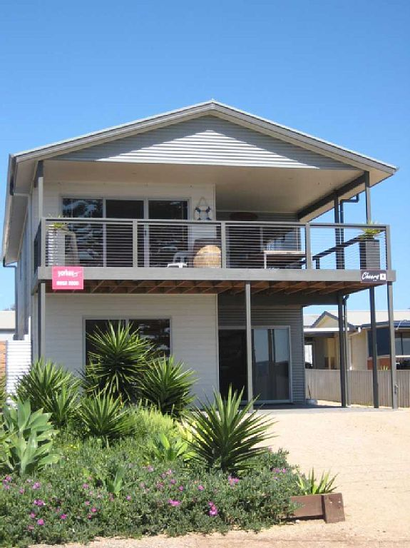 Simple House Plans 2 Storey Australia Google Search Simple House Plans House Design Storey Homes