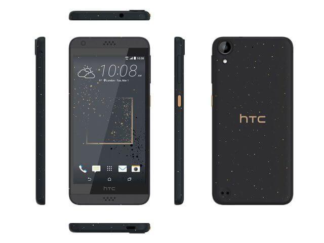 Pin By Reggsenterprises Llc On Top Cellular Deals Phone Dual
