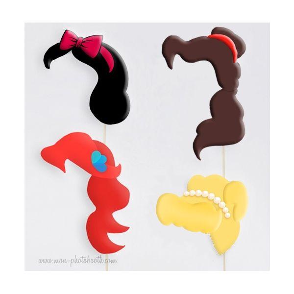 Relativ Afficher l'image d'origine | Photobooth | Pinterest | Images MR82