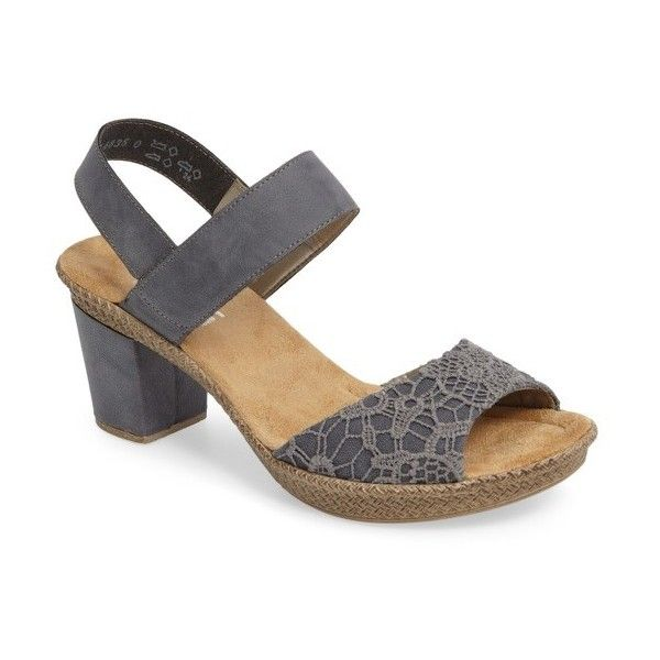 Designer Clothes, Shoes & Bags for Women | SSENSE. Espadrille ShoesShoes  SandalsEspadrillesDenim FabricBlock HeelsLace ...