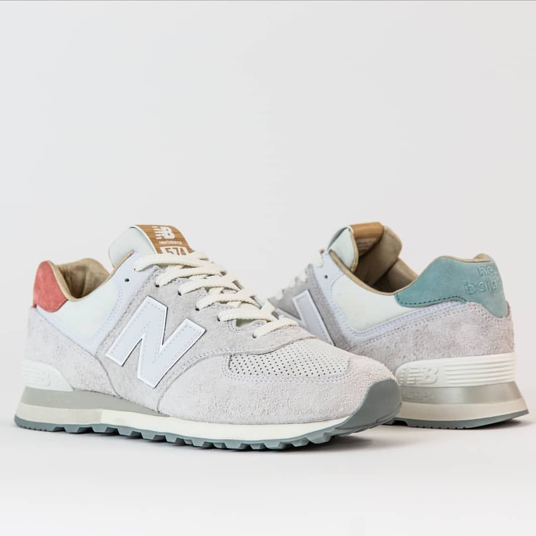 sneakers new balance donna wl840