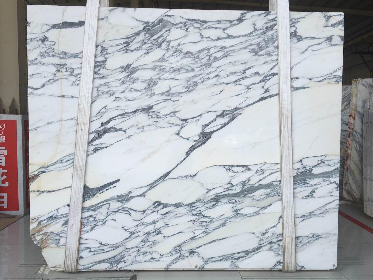 Arabescato Marble Slabs Shenzhen Leeste Industry Co Ltd Natural Stone Supplier Www Chinagranitemart Com Arabescato Marble Statuario Marble Marble Slab