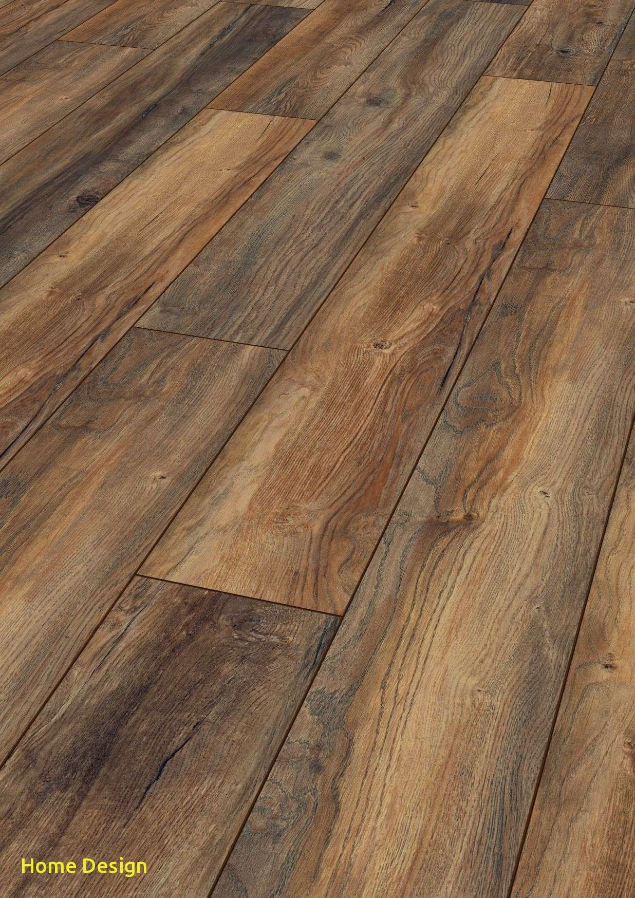 Pin by aj s on Floors Laminate flooring colors, Laminate