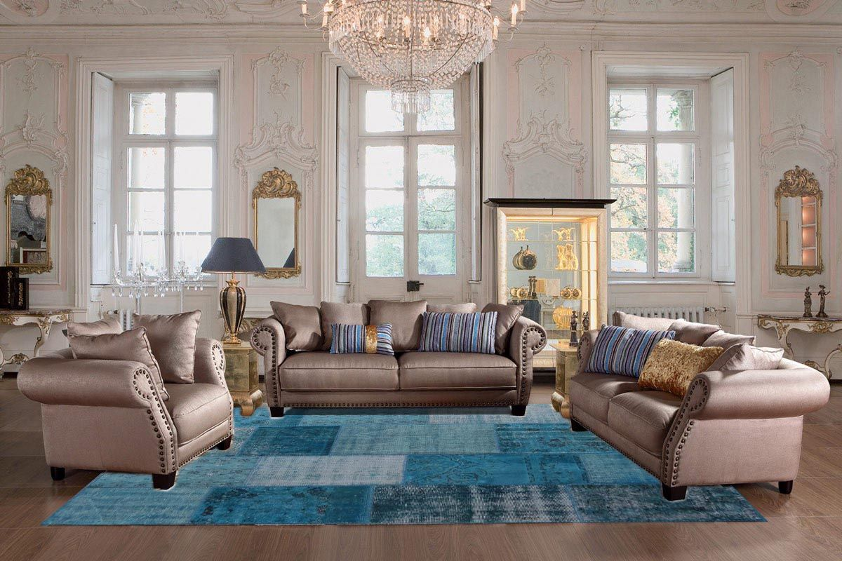 Berber Carpet Colors Pictures