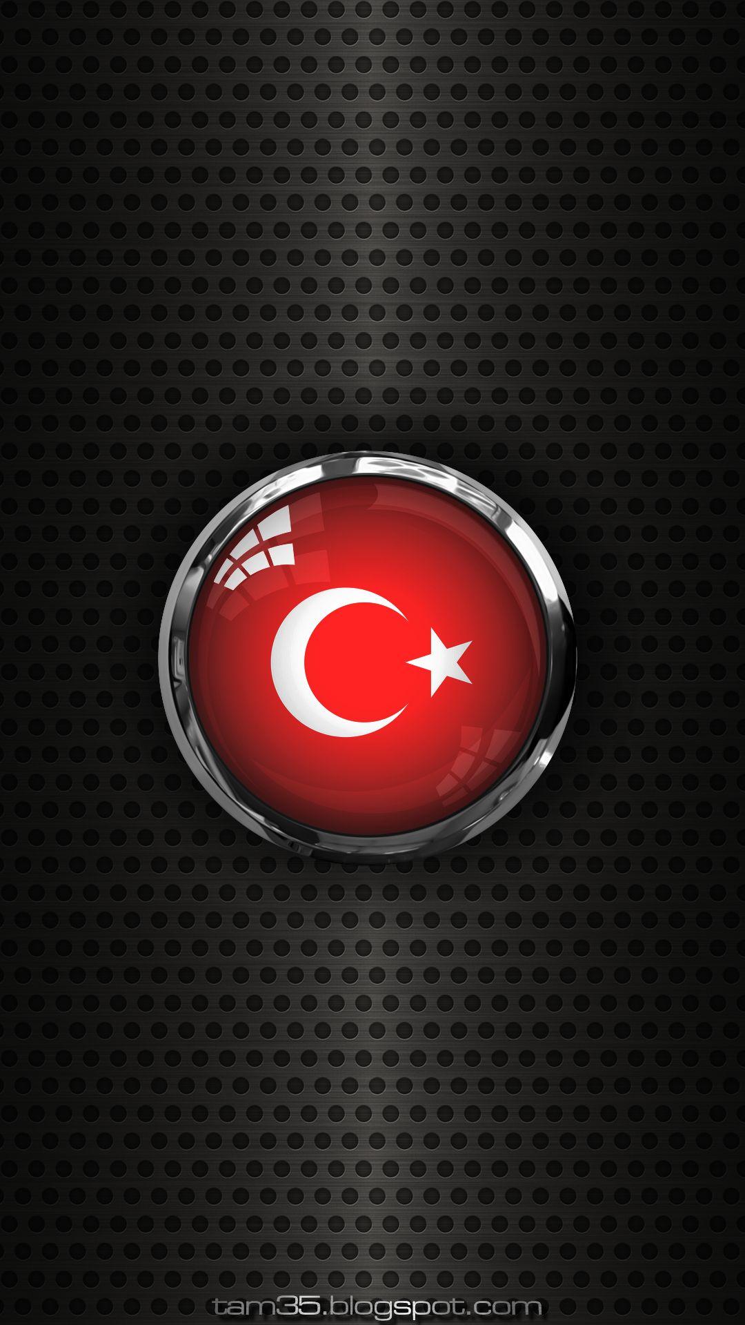Turk Bayragi Mobil Duvar Kagidi 19 2020 Bayrak Duvar Kagidi Duvar