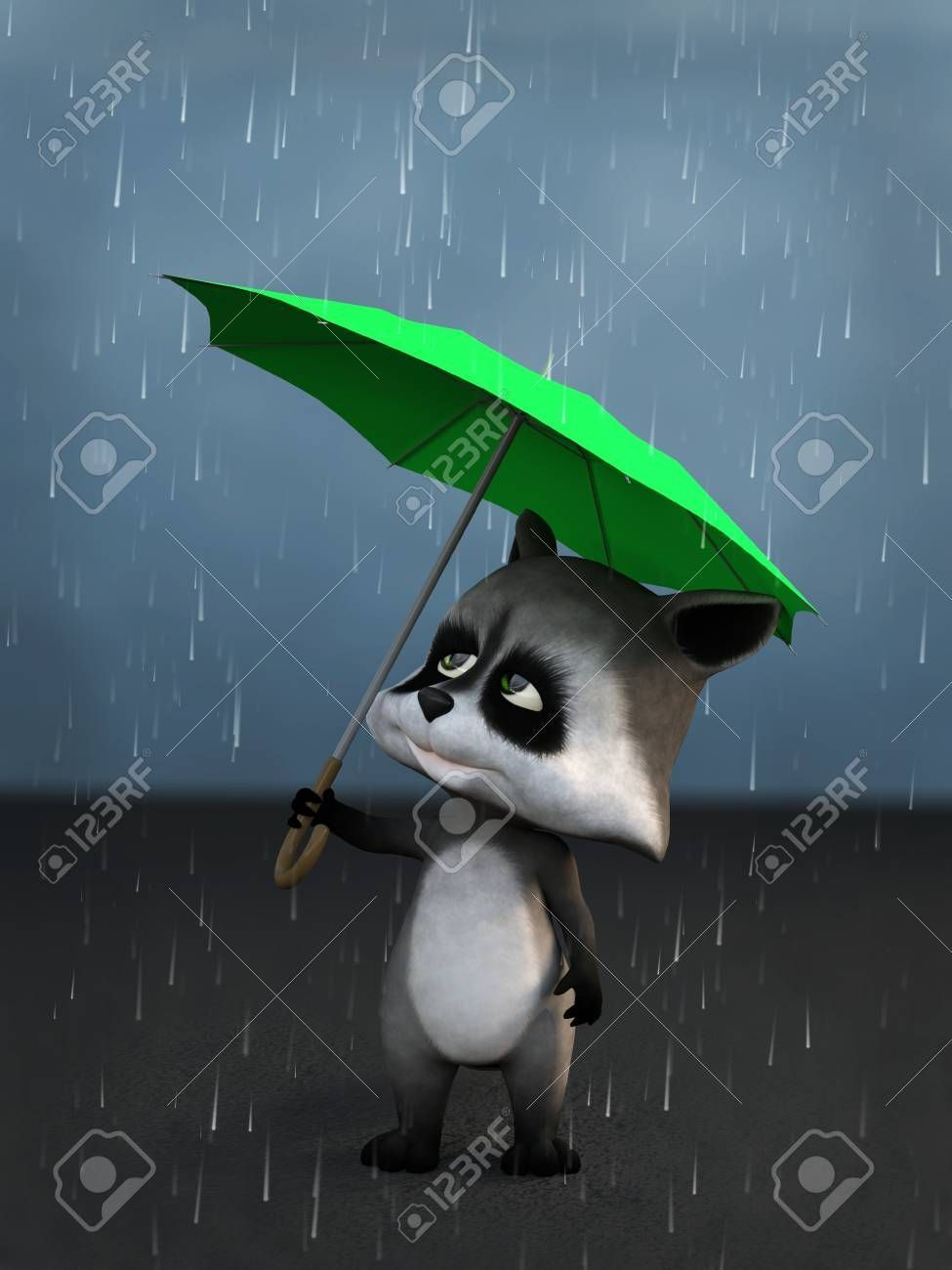 3D rendering of a cute cartoon raccoon holding a green umbrella in the rain. , #AFFILIATE, #cartoon, #raccoon, #rendering, #cute, #umbrella #cuteumbrellas 3D rendering of a cute cartoon raccoon holding a green umbrella in the rain. , #AFFILIATE, #cartoon, #raccoon, #rendering, #cute, #umbrella #cuteumbrellas 3D rendering of a cute cartoon raccoon holding a green umbrella in the rain. , #AFFILIATE, #cartoon, #raccoon, #rendering, #cute, #umbrella #cuteumbrellas 3D rendering of a cute cartoon racc #cuteumbrellas