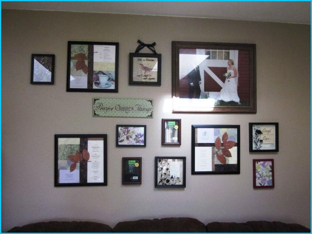 wall decor at gordmans | HomeBuildDesigns | Pinterest | Wall decor ...