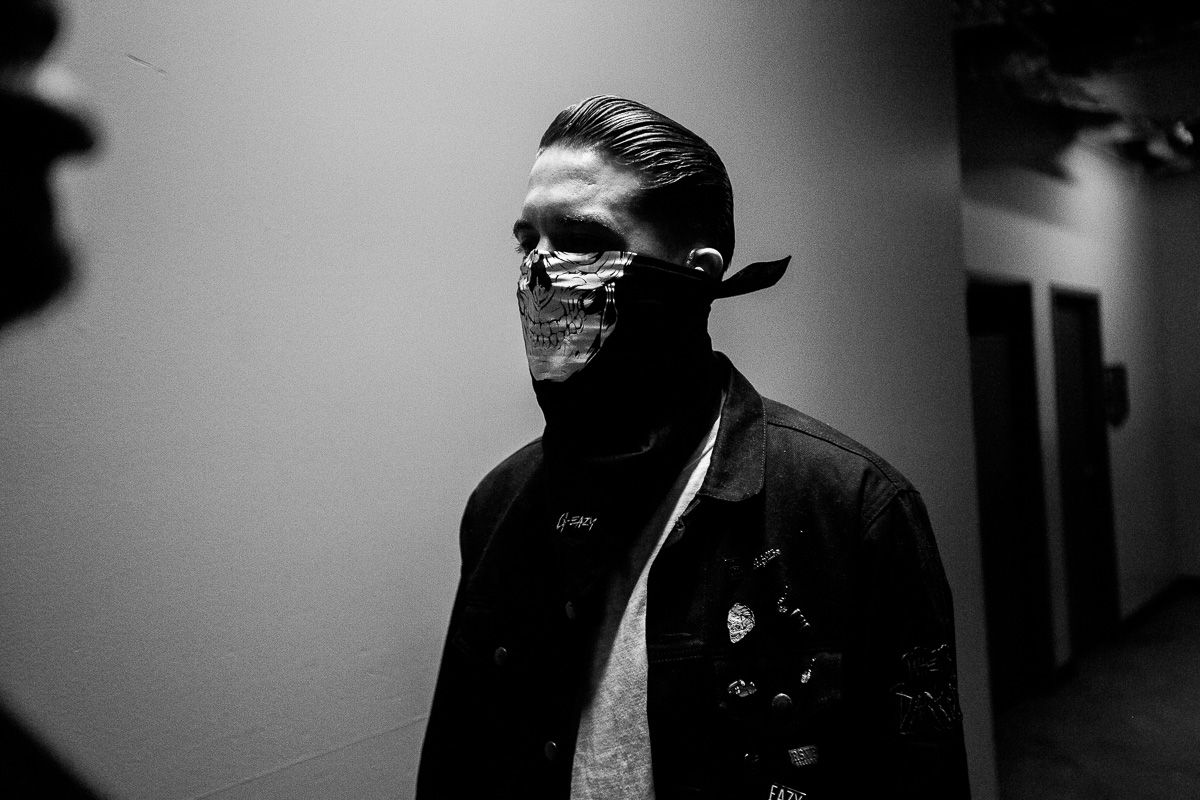 Pin by Rio Roberts on All things G-Eazy | G eazy, G eazy