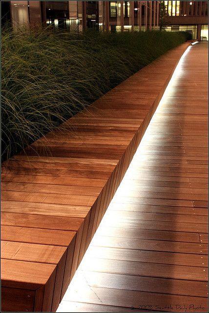 Outdoor Lighting Ideas Backyard