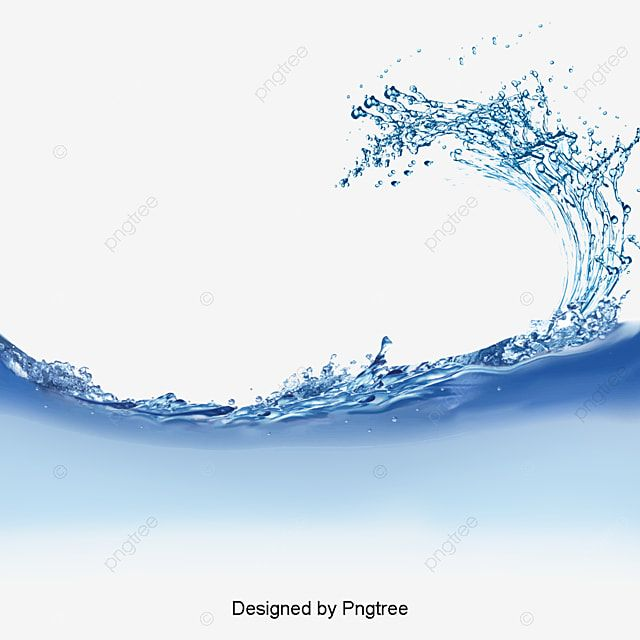 Water Splash Water Clipart Splash Clipart Png Transparent Clipart Image And Psd File For Free Download In 2020 Water Splash Png Clipart Images Splash