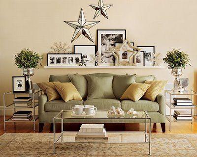Sofa Shelves Home Decor Home Home Living Room