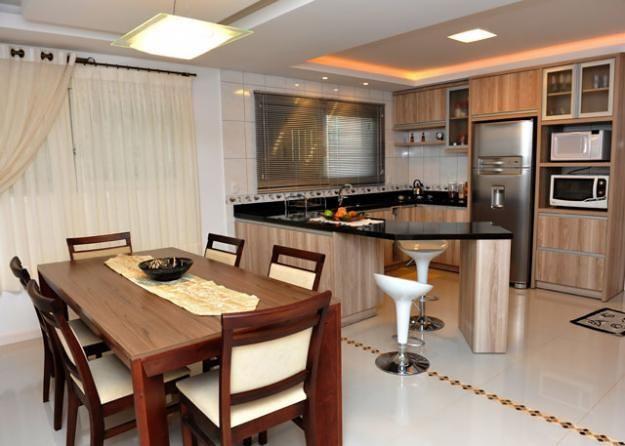 projetos de casas de 70 metros quadrados com 3 quartos - Pesquisa Google