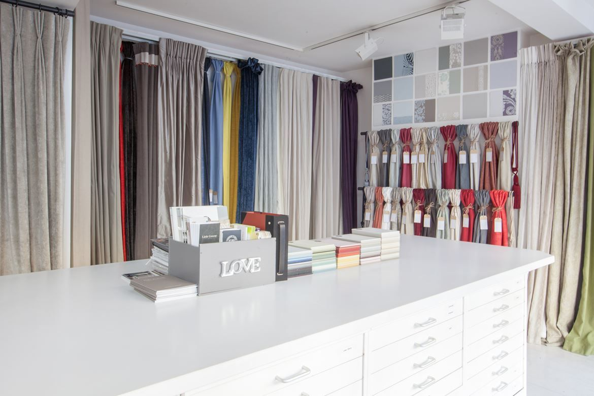 curtain showroom london curtain menzilperde net