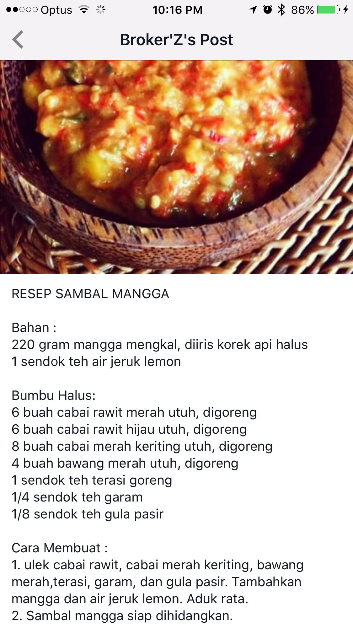 Szechuan Style Lamb Skewer With Indonesian Peanut Satay Sauce Resep Sate Kambing Sichuan Bumbu Kacang Resep Masakan Pedas Kacang Kambing