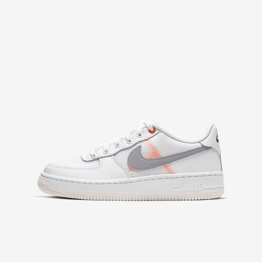 nike scarpe air force 1 lv8 1