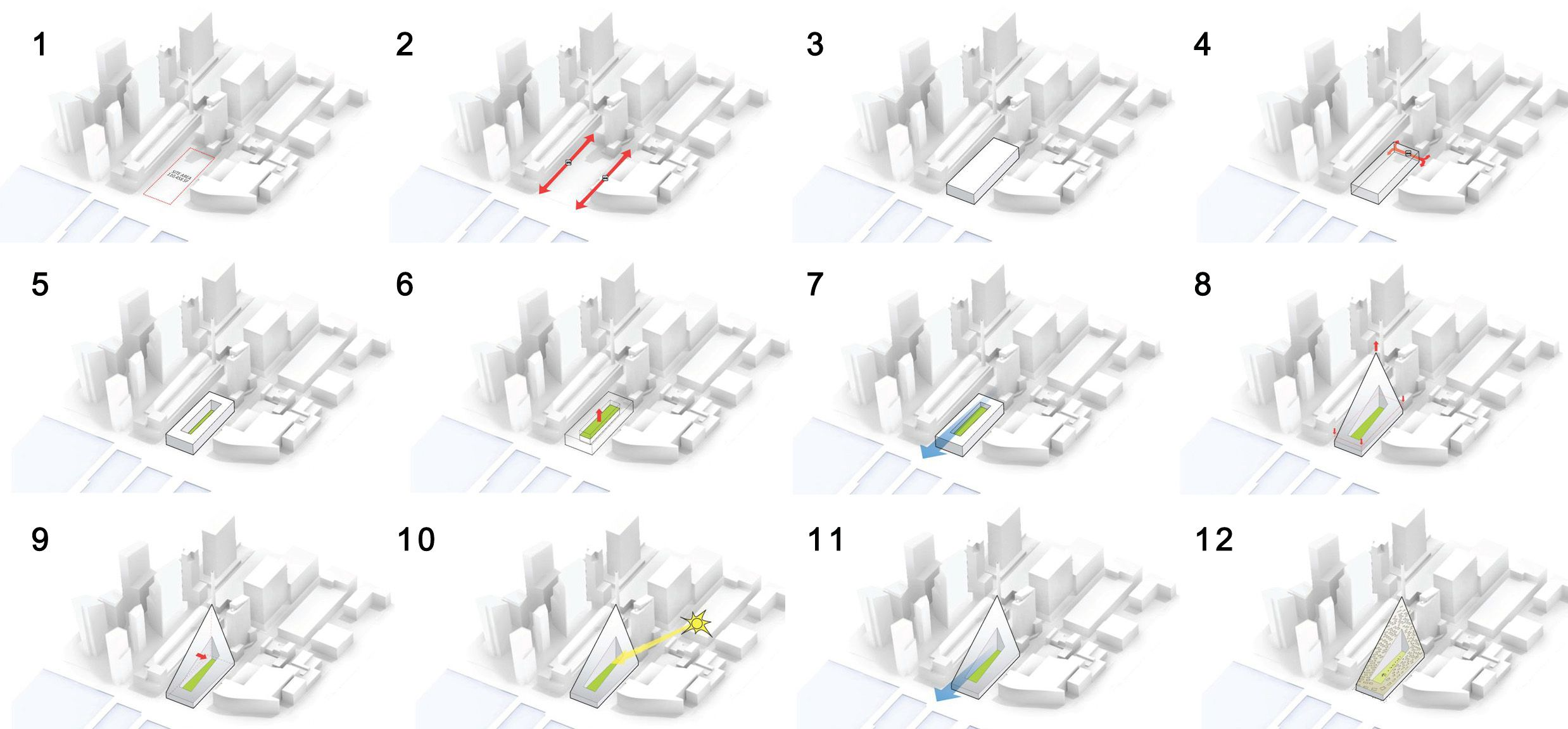 Program diagrams architecture google search arch diagrams - Diagram By Big Architectural Urban Design Dissemination When It Is Best