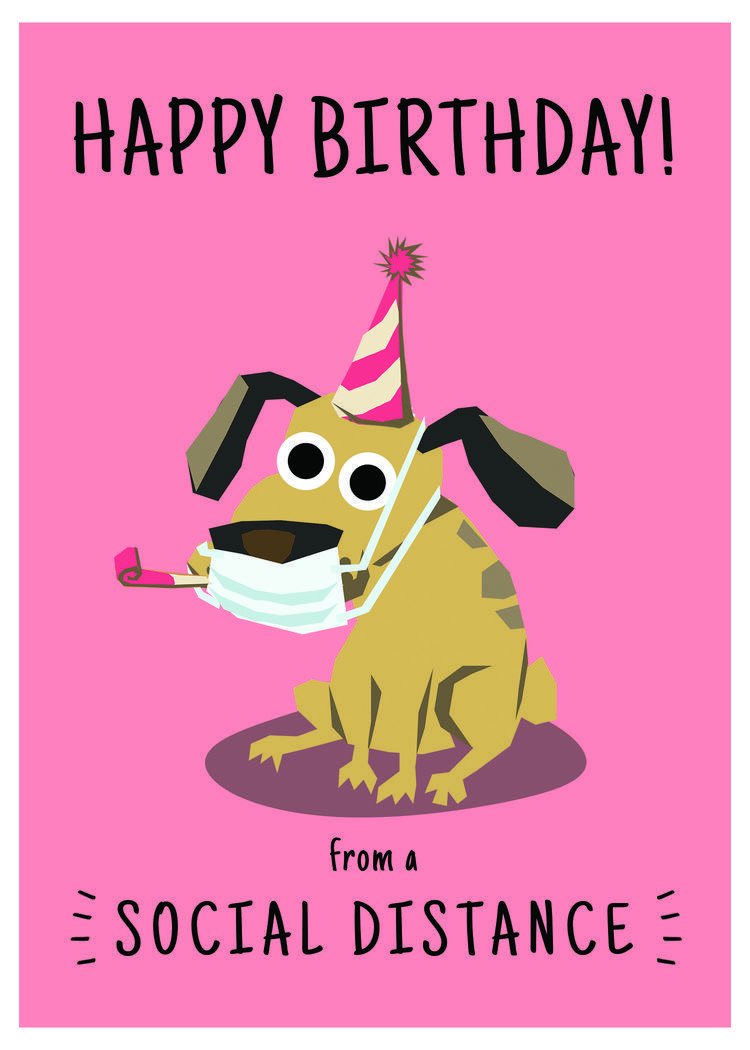 Pin By Theresa Tapley On Birthday Cards Funny Happy Birthday Wishes Happy Birthday Messages Birthday Jokes