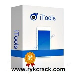 itools 3 download filehippo