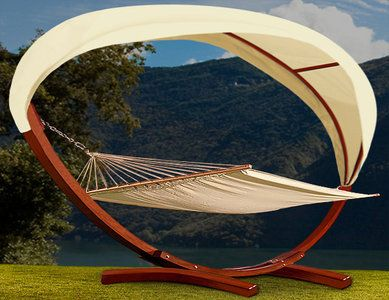 Hangmat Twee Personen.Luxe Hangmat Voor Twee Personen Hardhout Stuff I Really