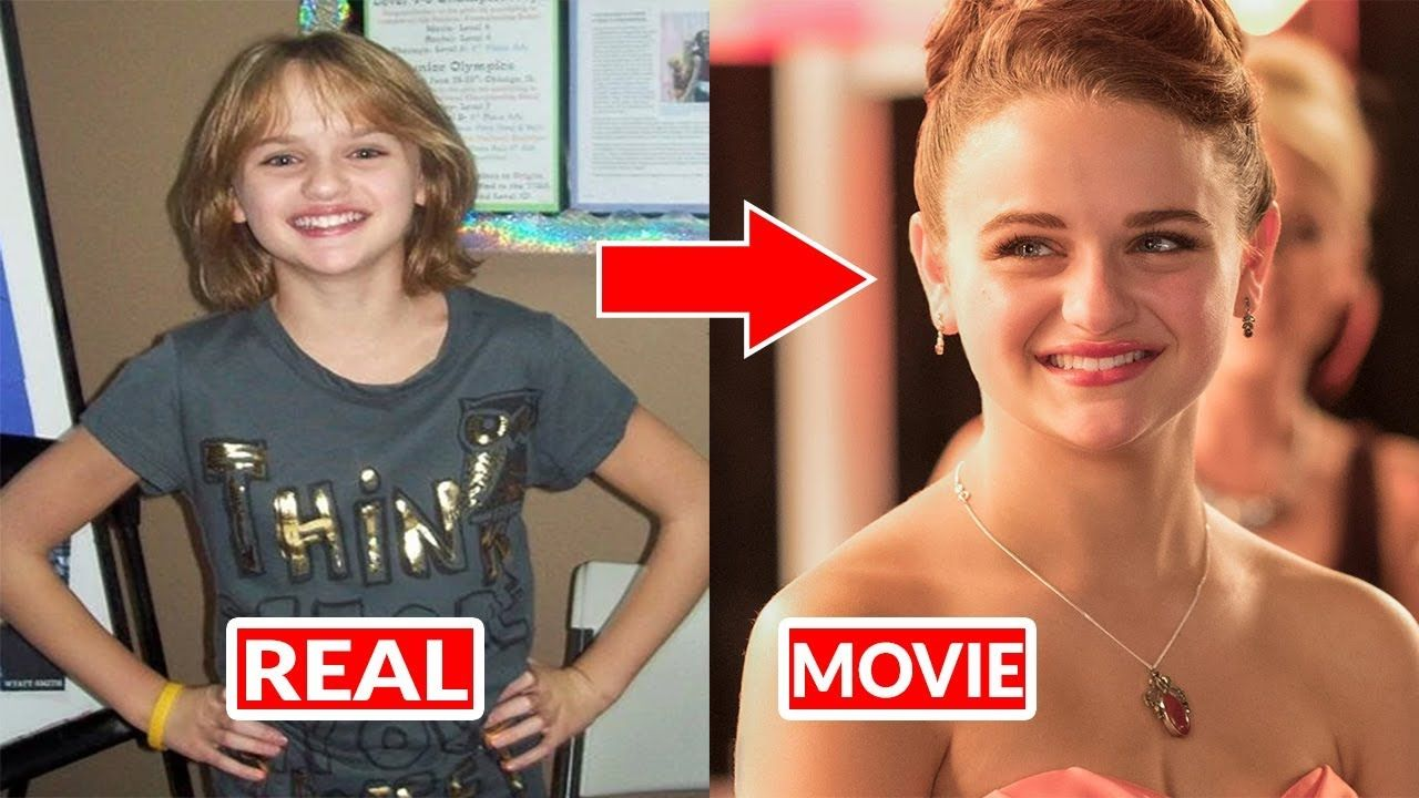 The Kissing Booth Movie Characters In Real Life Lifestyle Mojo Kissing Booth Real Movies Movies