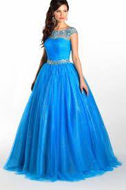 vestidos de debutantes - Pesquisa Google