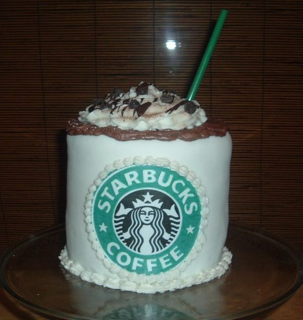 starbucks cake!  How fun!!! #starbuckscake starbucks cake!  How fun!!! #starbuckscake starbucks cake!  How fun!!! #starbuckscake starbucks cake!  How fun!!! #starbuckscake