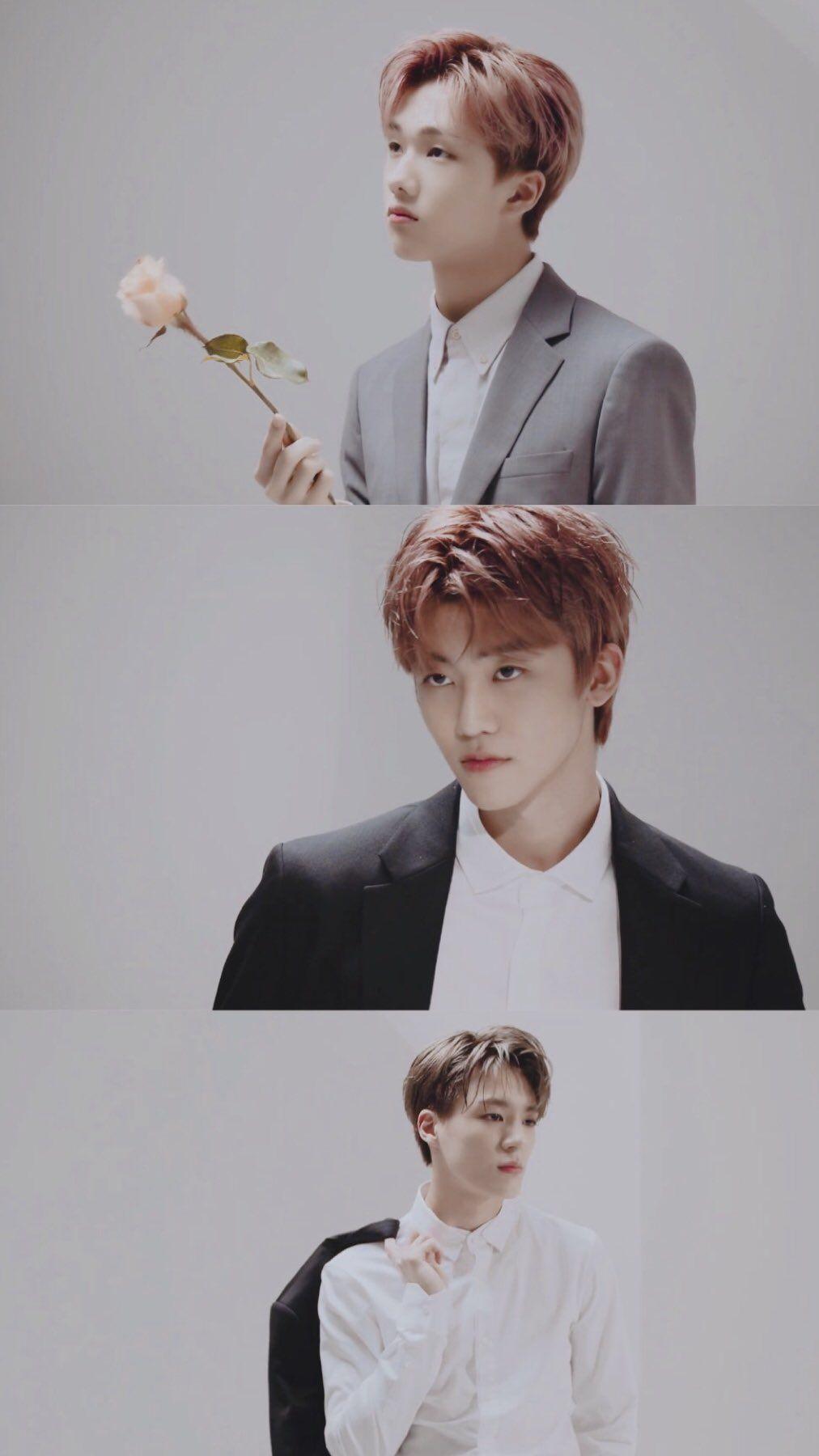 Wallpaper Lockscreen Nct Dream Season Greeting 2020 Nctdream Jeno Jaemin Jisung Nct Dream Nct Dream Jaemin Jeno Nct