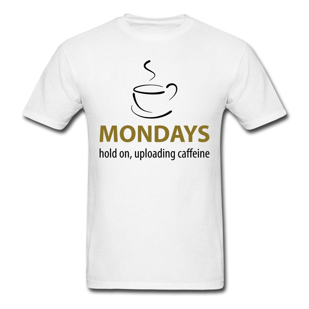 #coffee #tea #bed #sleeping #tired #nap napping #caffeine #funny #phrase #saying #quote #spreadshirt #djbdesign #tee #shirt #tshirt #apparel #clothing #design #designs