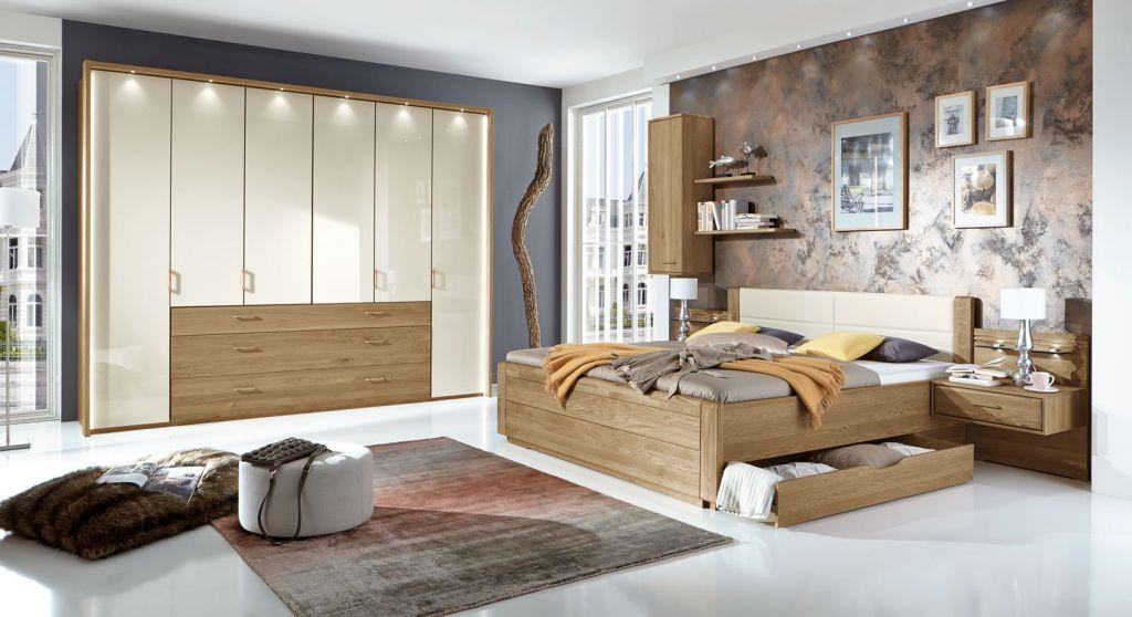 Schlafzimmer Nur Uac Statt Uac Mufbel - Komplett schlafzimmer angebot